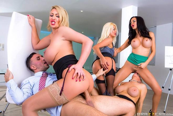 Porno Movies Free porn films XXX Clips online here!